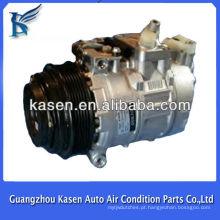 7sbu16c auto compressor de ar para Mercedes Benz W210 W126 W140 OE # 0002340911 0002303911 0002306811 0002307011 0002342011 0002342