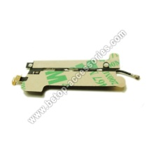 iPhone4 Wifi Flex Cable