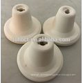 Ceramic cuplock with SS310 insultwist pin/washer