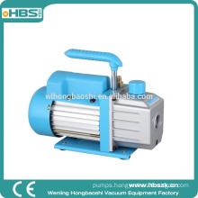 4 CFM Single Stage Vacuum Pump Refrigeration Air Conditioning Tools