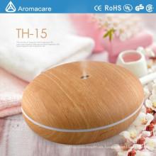 Fashion design hot beautiful aroma oil diffuser