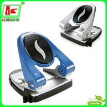 Sparen Sie Power 30percent Two Hole Punch HS212-80 Press Stanz-Set