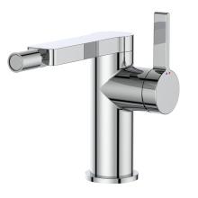 DIY Modern Sanitary Ware Bathroom Antique Bronze Bidet Faucet
