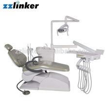 ZZlinker LK-A11 Chaise dentaire à bas prix