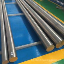 Nonferrous Metal High Quality Gr2 Pickling Surface Titanium Bar