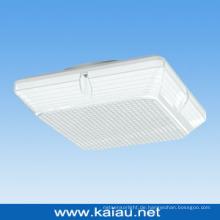 Motion Sensor LED Licht (KA-HF-D107P)