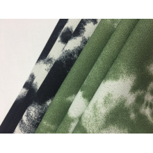 75D Polyester Dobby Printing Fabrics