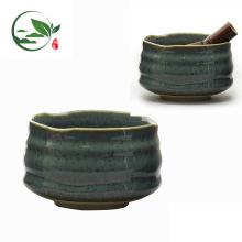 Promoción Matcha Bowl / Chawan Japanese Porcelain Tea Set
