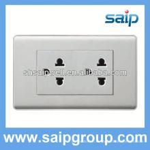 Горячая распродажа настенный выключатель для гаражных ворот SP