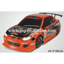 Vrx Racing RH1025DL,rc drift car toy,1:10 scale 2.4G 4WD electric brushed toy car,drift rtr car