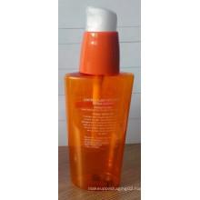 Cosmetic Pump Wl-Cp024 Cream Pump
