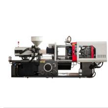 Xw2400 Hochpräzise Spritzgießmaschinen