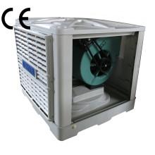 Центробежный промышленный испарительный воздушный охладитель (CY-25SC)