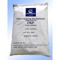 Dipkaliumphosphat wasserfrei als Puffermittel