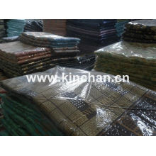African Sequince Lace Stocks