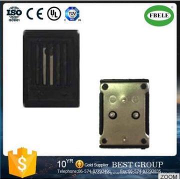 Buzzer Manufacture Piezo Electronic Buzzer Hand Zumbador