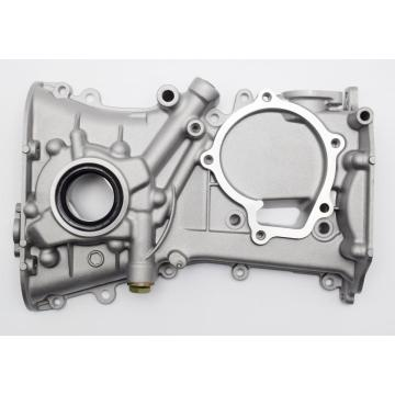 13500-53Y00 for Nissan L4 16V Oil Pump