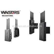 1080P Wireless HDMI transmitter and receive AV Kit.Maximum transmission distance 300m