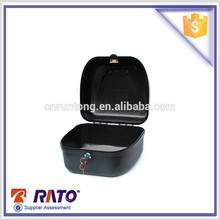 RATO cheap motorcycle tail box suits universal models