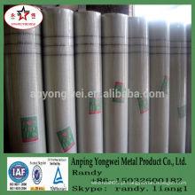 YW - fibra de vidro roving preço / malha de fibra de vidro retardador de fogo