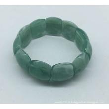 Pulseira de imitação de jade (xbl13556)