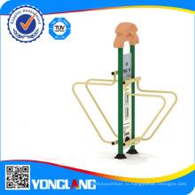 Оптовая фитнес-оборудование (ил-JS031)