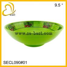 бамбук меламина шар, круглый шар, рисовые шары