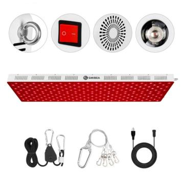 Amazon Hot Products Photon Therapy Led Red Light