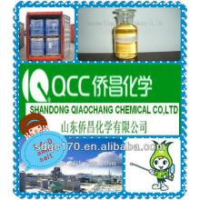 Agroquímica Abamectina 3,6% ec