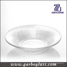 Beeline Glass Bowl (GB1739H-2)