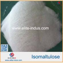 Aditivos Alimentares Adoçantes Isomaltulose / Palatinose