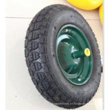 350-8 Comb Pattern Air Wheel 2pr para el uso de la barra de la rueda