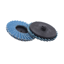 Flap Disc Sanding Disk Grinding Apparatus
