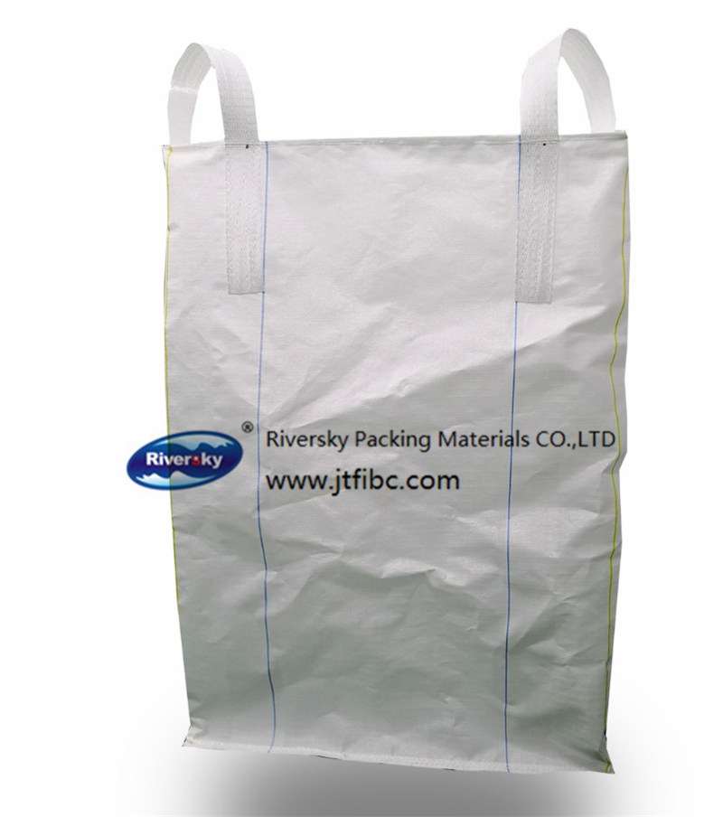 1 Tonne Rubble Bags