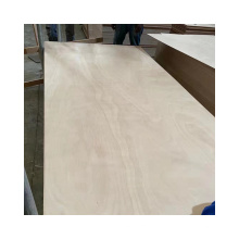 full okoume hardwood materials 2.7mm / 3.4mm / 5.2mm commercial laminated plywood
