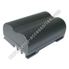 Olympus Camera Battery BLM-1(E500)