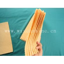Suede Cloth (SU-005)