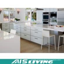 Standard Kitchen Cabinets Furniture Australias (AIS-K919)