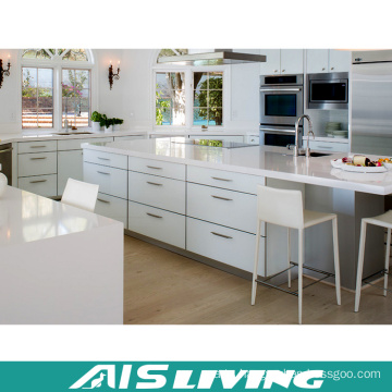 Standard Kitchen Cabinets Furniture Australias (AIS-K919)
