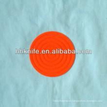 Hot Sale Plastic Cup Coaster