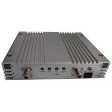 20 дБм Тройной линейный ретранслятор / усилитель линии
