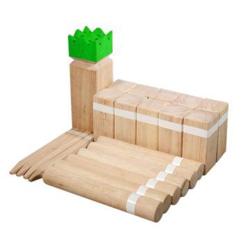 GIBBON 2019 Новые продукты Развивающие игрушки Шахматы викингов, оптовая продажа уличных дворовых игровых игрушек, Детский набор Кубба
