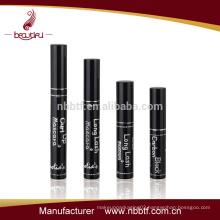 Hot selling products classic wholesale mascara tube cheap price mascara case