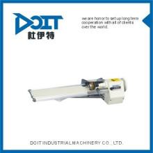 DT-801A-02 Kleidung Cutter Nähmaschine