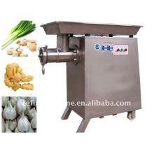 Vegetal e máquina de batedor de frutas