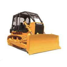 220HP SD22F Forstmaschine Bulldozer