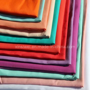 Dupont Fiber Nylon Fabric for Shirt (SLTN9206)