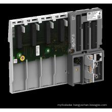 AC500 PLC CPU Unit Module TB541-ETH