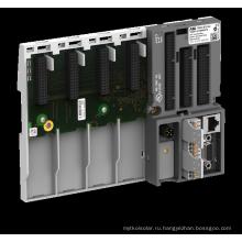 Модуль модуля ЦП ПЛК AC500 TB541-ETH