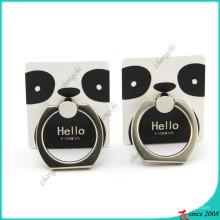 Кун-фу Панда липкий телефона держатель кольца для детей Телефон (SPH16041106)
